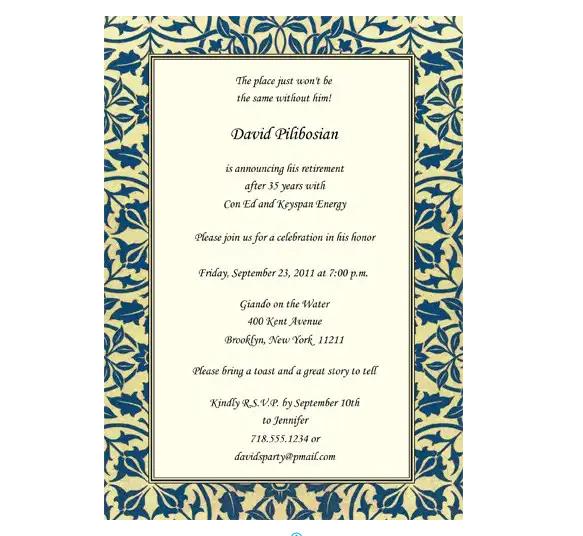 free_printable_retirement_party_invitations