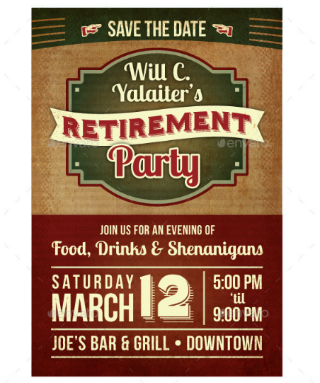 retirement_party_postcard_invitation