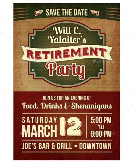 retirement_party_postcard_invitation