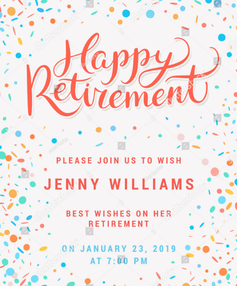 happy_retirement_party_invitation