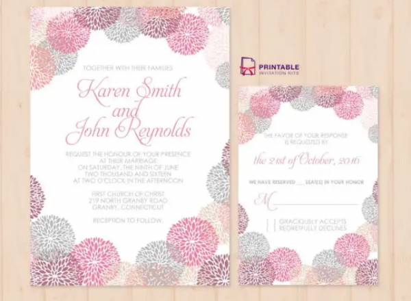 flower_works_wedding_invitation_and_rsvp_set