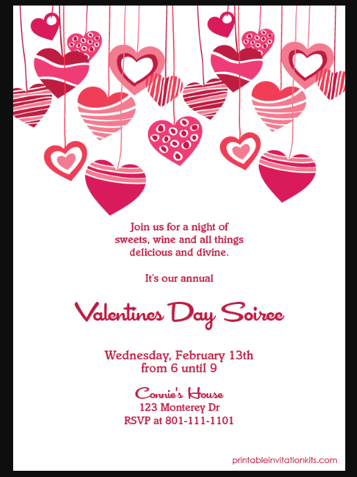 hearts_valentine_wedding_invite