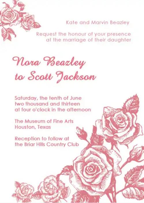 shabby_chic_roses_vintage_invitation
