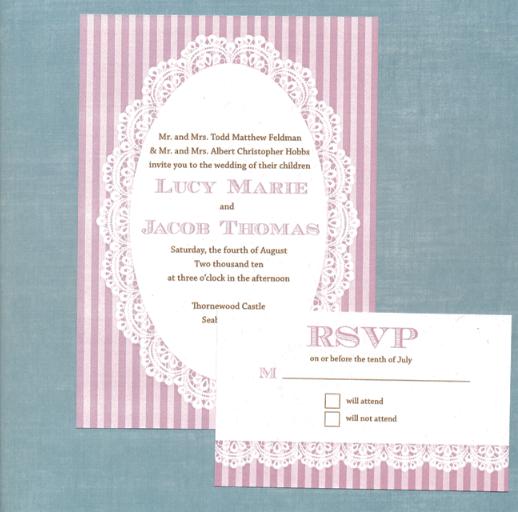 lace_invite_rsvp