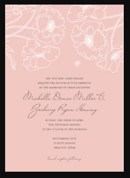 pink_poppy_wedding_invitation