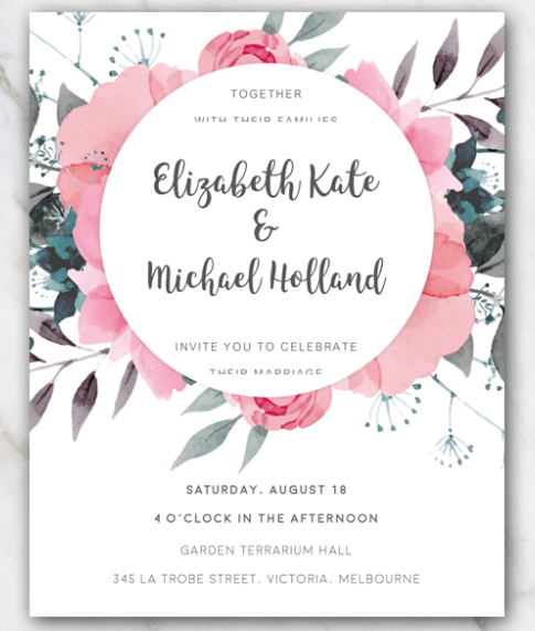 pink_floral_wedding_invitation_template