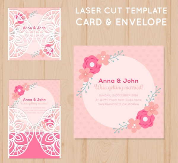 laser_cut_template_with_flowers_and_flat_design