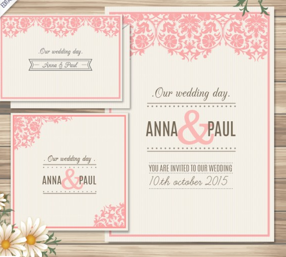 ornamental_wedding_invitation_card_template