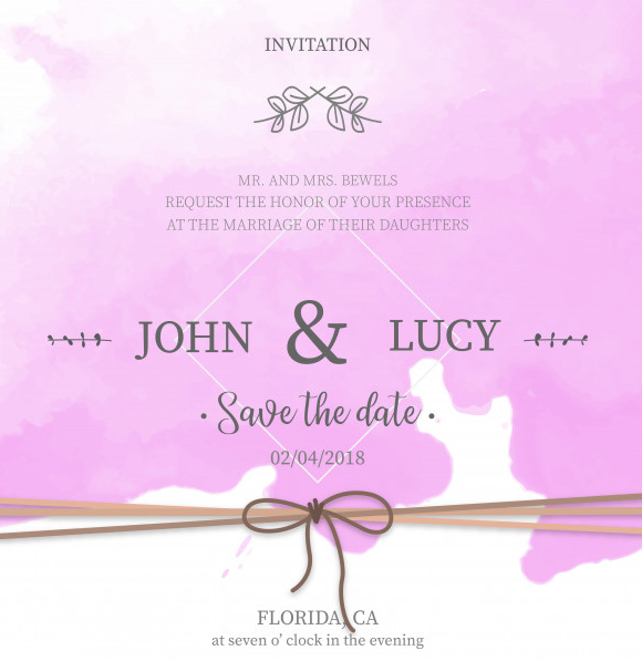 pink_watercolor_wedding_invitation
