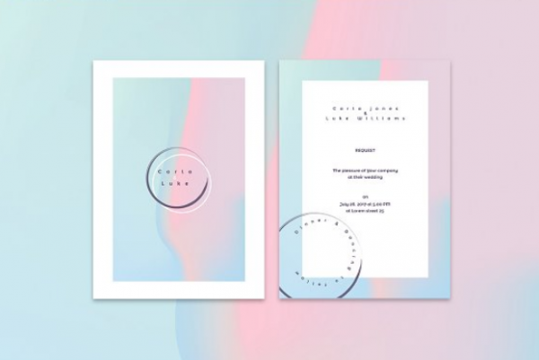 modern_minimal_wedding_invitation
