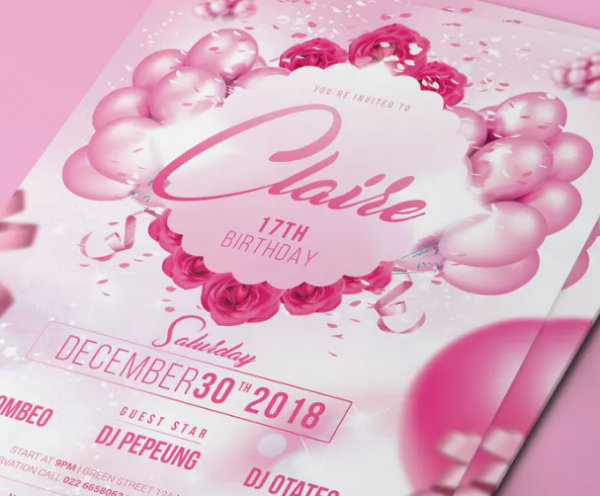 pink_birthday_party_flyer_invitation