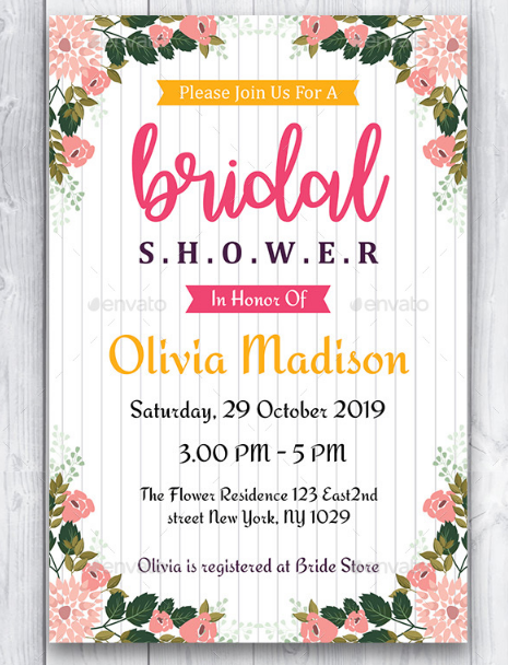 bridal_shower_invitation_template