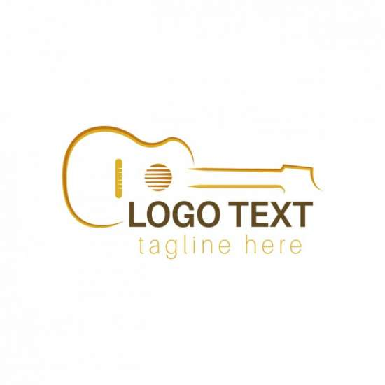 logo_with_outlined_guitar
