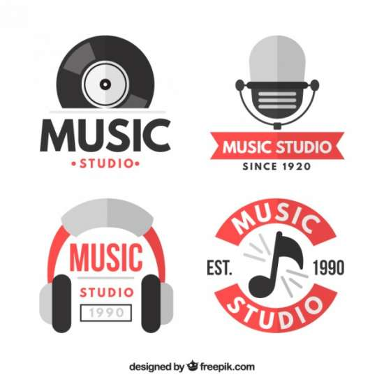 logos_for_music_themes