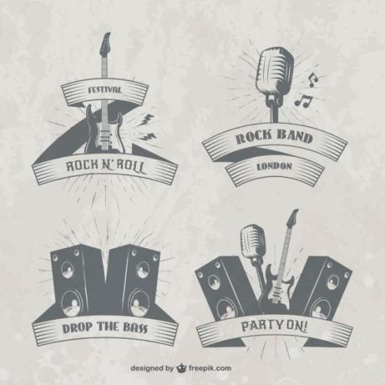 music_festival_badges