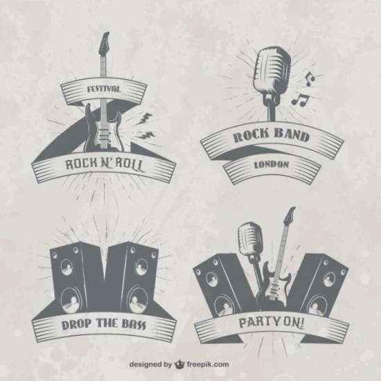 music_festival_badges