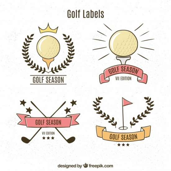 pack_of_retro_golf_labels