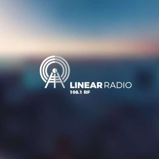 radio_logo_design