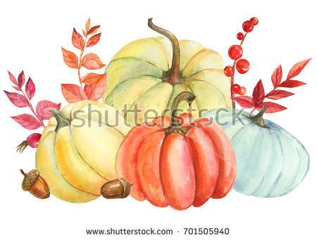 beautiful_composition_of_a_pumpkin_and_autumn_leaves