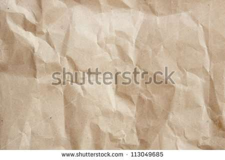 old_crumpled_brown_paper_texture