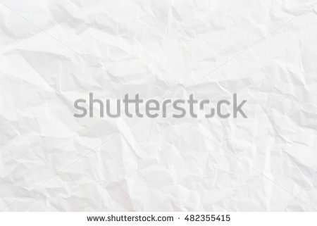paper_texture_background_crumpled_paper_texture_background
