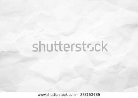 paper_texture_white_crumpled_paper_background