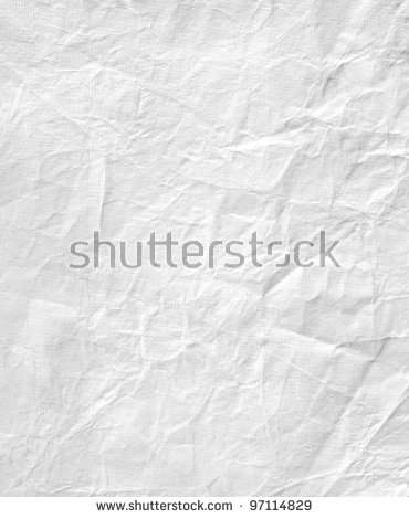 paper_texture_white_paper_sheet