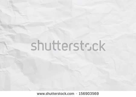 white_creased_paper_background_texture