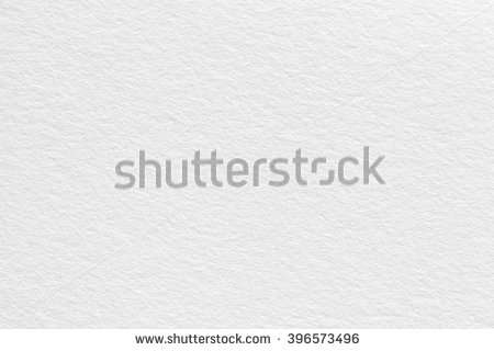 white_paper_texture