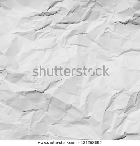 wrinkled_paper_texture_or_background