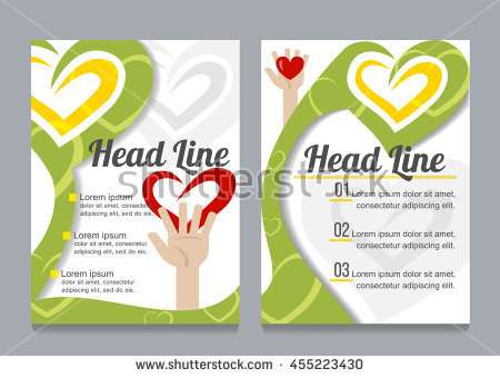 charity_brochure_size_a4