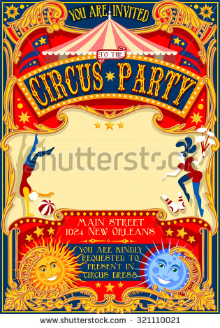 circus_theatre_fairground_retro_template_poster_invite