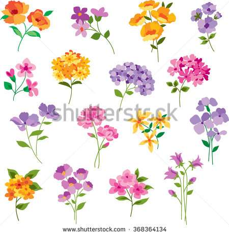 colorful_hand_drawn_flowers
