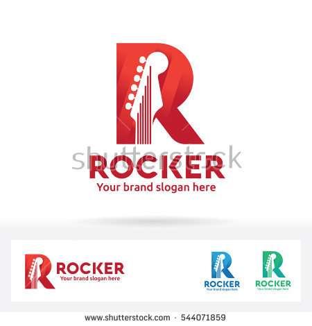 guitar_in_letter_r_logo