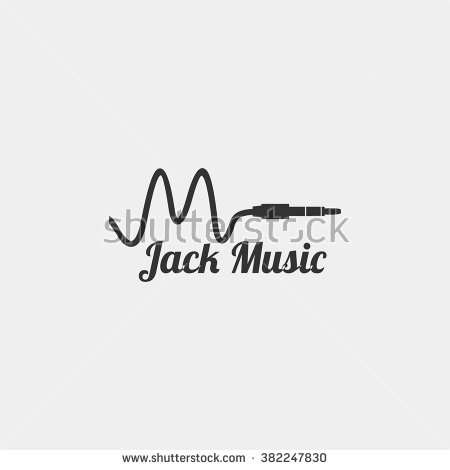 jack_and_chord_music_logo_template_design_vector_logo