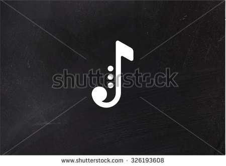 jazz_music_vector_logo
