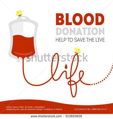 vector_blood_donation_illustration