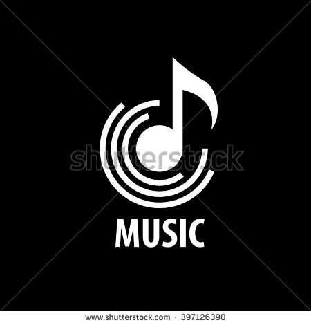 vector_logo_music
