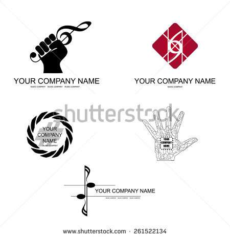 vector_set_of_musical_direction_signs_on_a_white_background