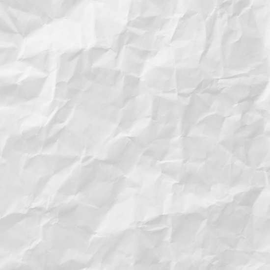 white_crumpled_paper_texture_for_background