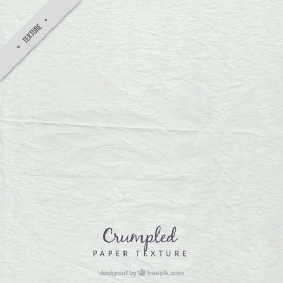 white_crumpled_sheet_texture