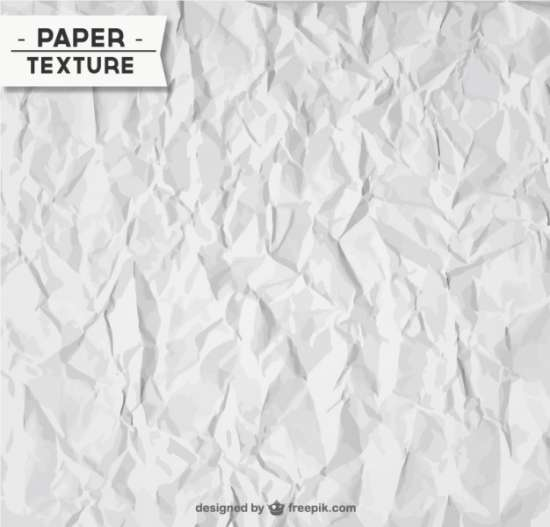 wrinkled_paper_texture