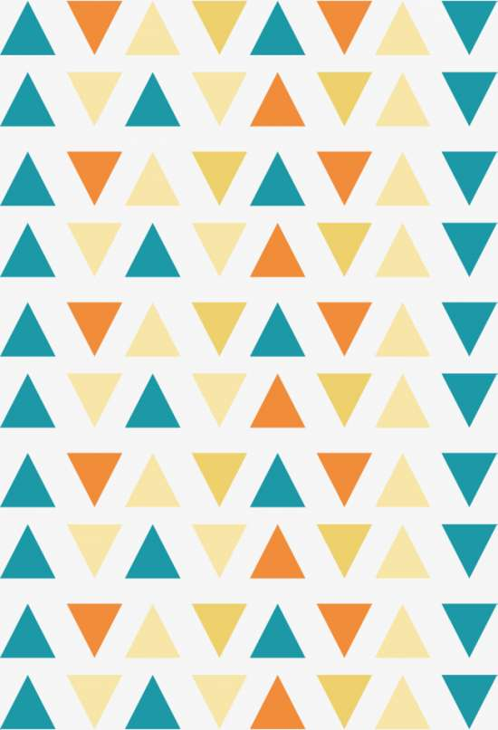 triangle_pattern_in_png_/_jpg