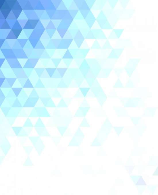 abstract_triangle_mosaic_background_design