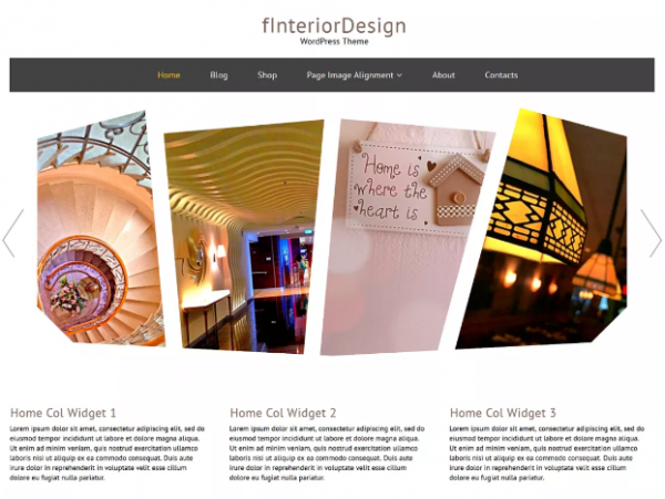 f_interior_design