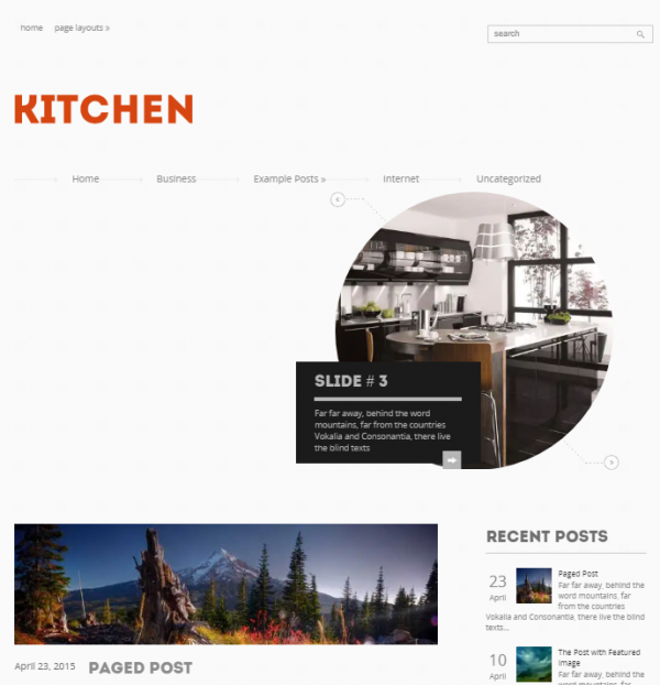 kitchen_interior_word_press_theme