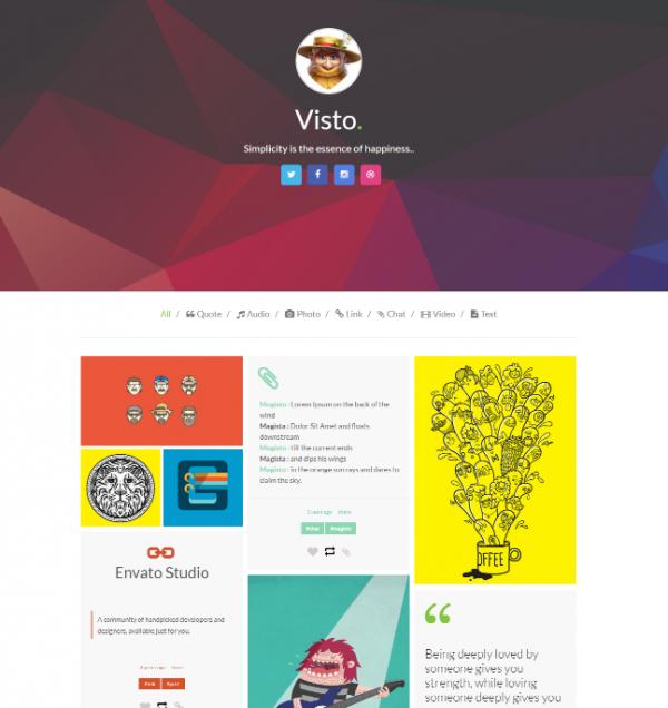 visto_infinite_scroll_multi_column_tumblr_theme