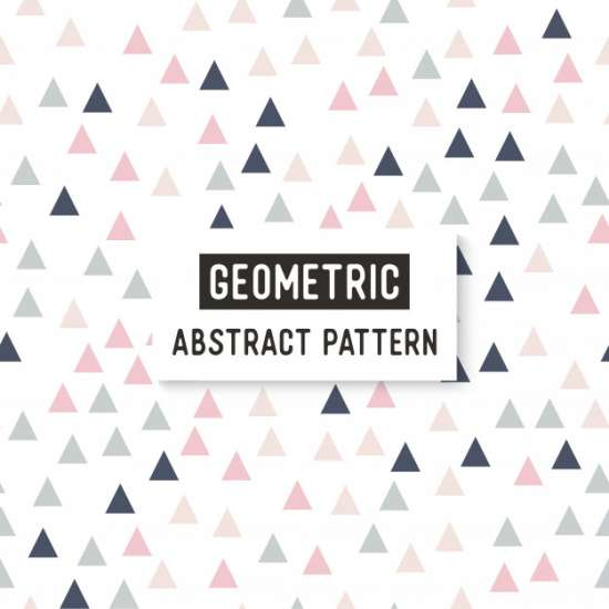 triangle_seamless_pattern