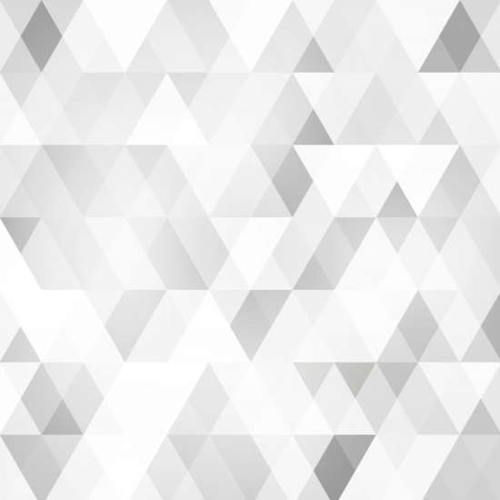 vector_background_abstract_polygon_triangles