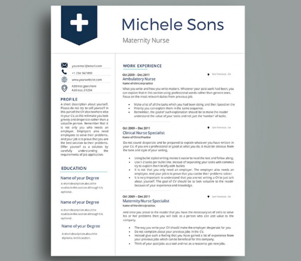 multipurpose_nurse_medical_resume_template